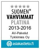 http://www.sv-online.fi/sertifikaatti/PL_AV_Palvelut_Tykkimies_Oy_FI_378626.png